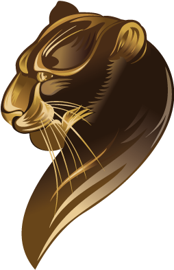Golden Panther Award