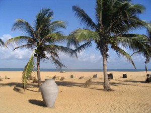 02_Negombo_Beach,_Sri_Lanka