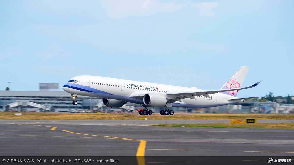 01_A350-900_China_Airlines_1