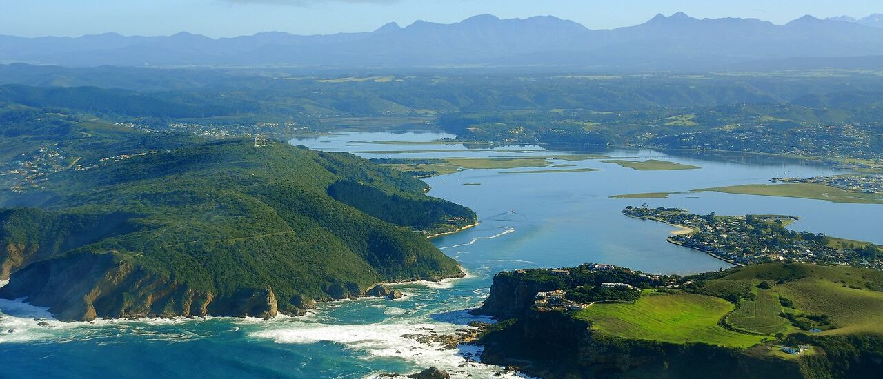 GardenRoute_02_www.zalected.com_preview