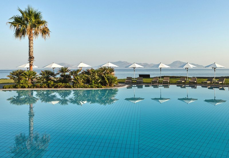 neptune_hotels_resort_convention_centre_and_spa_-pool-view