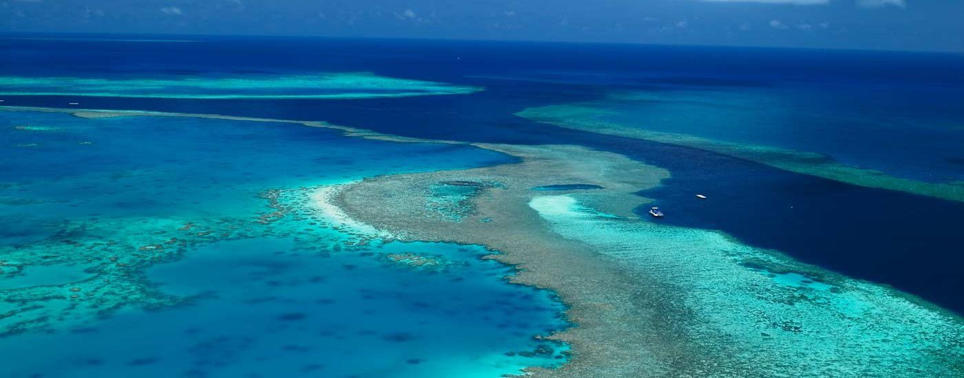 scenery-great-barrier-reef-aerialQUALIA